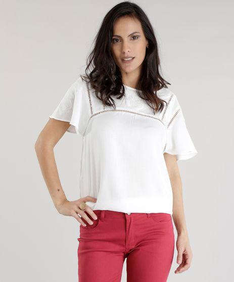 Blusa-com-Bordados-Off-White-8547400-Off_White_1