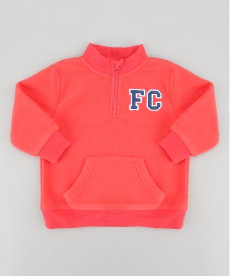 Blusao-em-Plush--FC--Vermelho-8448628-Vermelho_1