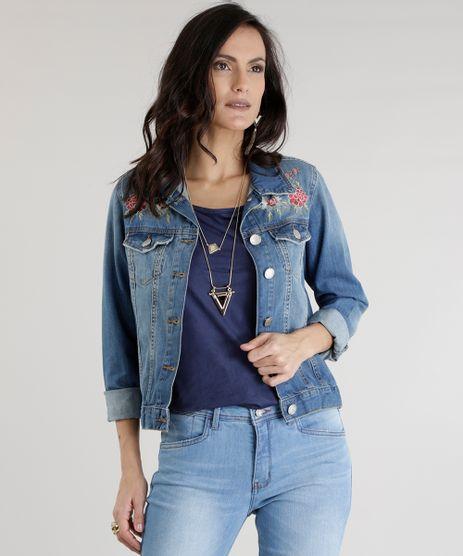 Jaqueta-Jeans-com-Bordado-Azul-Medio-8604964-Azul_Medio_1