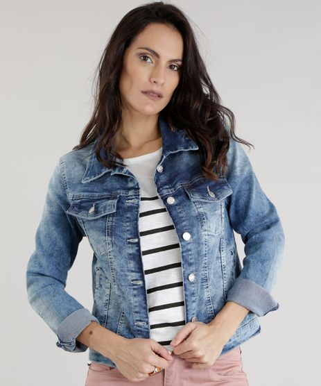 Jaqueta-Jeans-Azul-Claro-8605287-Azul_Claro_1