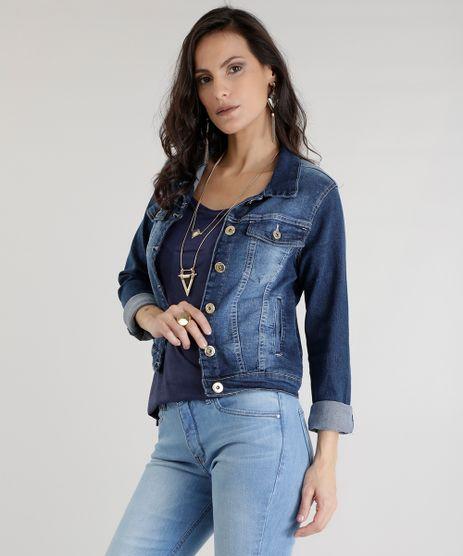Jaqueta-Jeans-Azul-Medio-8605760-Azul_Medio_1