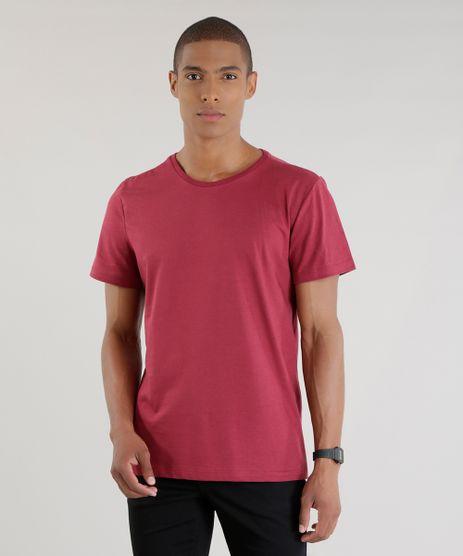 Camiseta-Basica-Vinho-8639754-Vinho_1