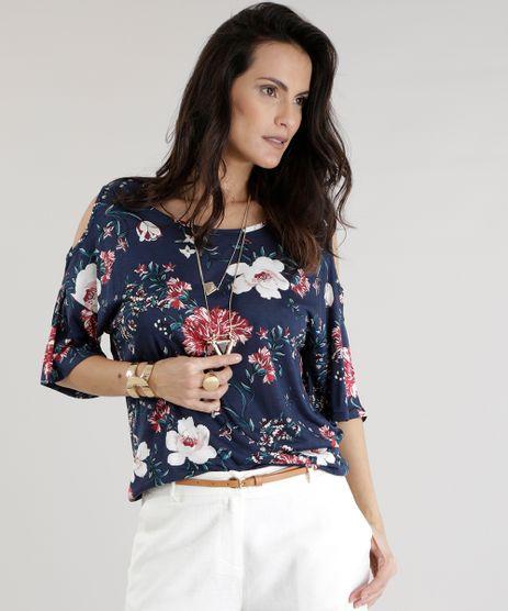 Blusa-Open-Shoulder-Estampada-Floral-Azul-Marinho-8602826-Azul_Marinho_1