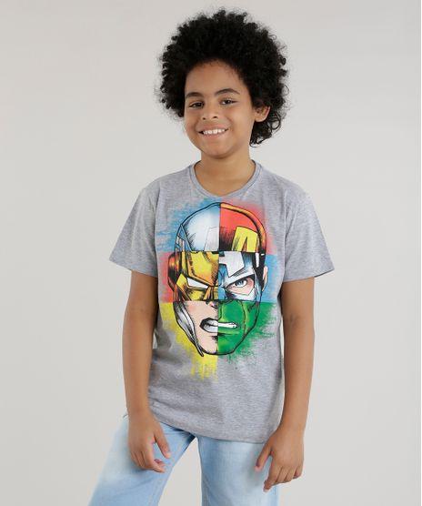 Camiseta-Os-Vingadores-Cinza-Mescla-8589869-Cinza_Mescla_1