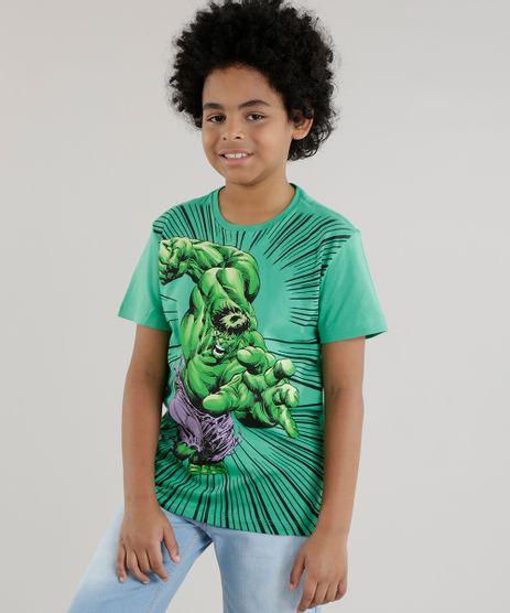 Camiseta-Hulk-Verde-8589876-Verde_1