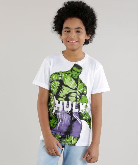 Camiseta-Hulk-Branca-8589883-Branco_1