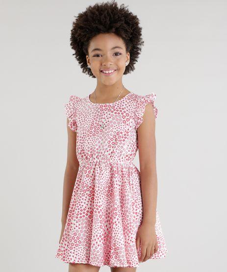 Vestido-Estampado-Floral-Off-White-8439637-Off_White_1