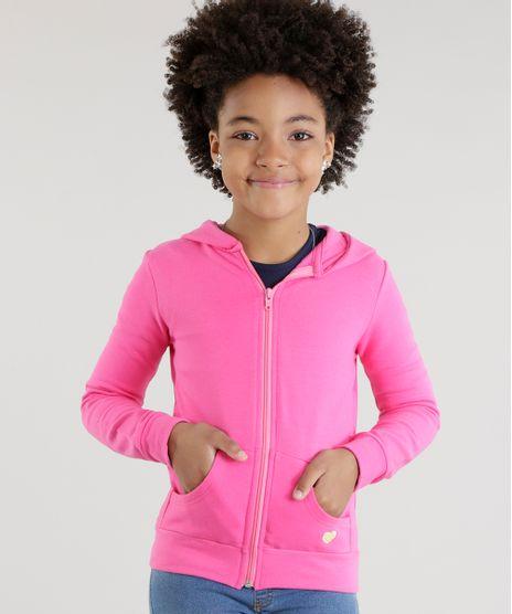 Blusao-em-Moletom-Pink-8579017-Pink_1