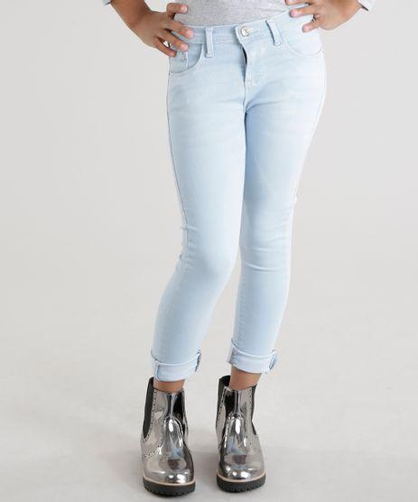 Calca-Jeans-Azul-Claro-8620221-Azul_Claro_1