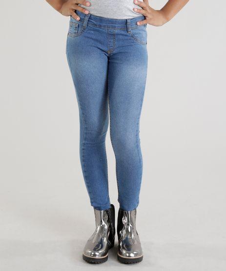 Calca-Jegging-Azul-Medio-8621579-Azul_Medio_1
