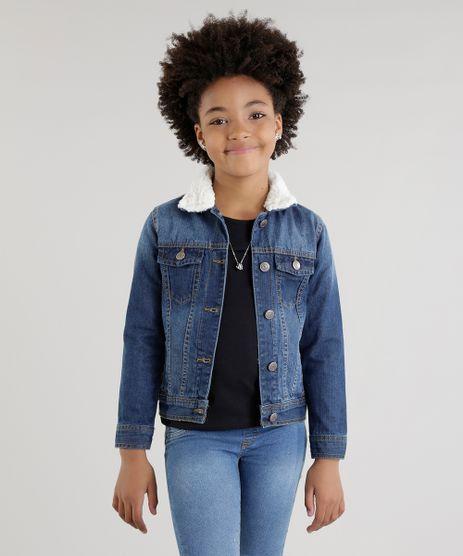 Jaqueta-Jeans-com-Pelo-Azul-Medio-8626726-Azul_Medio_1