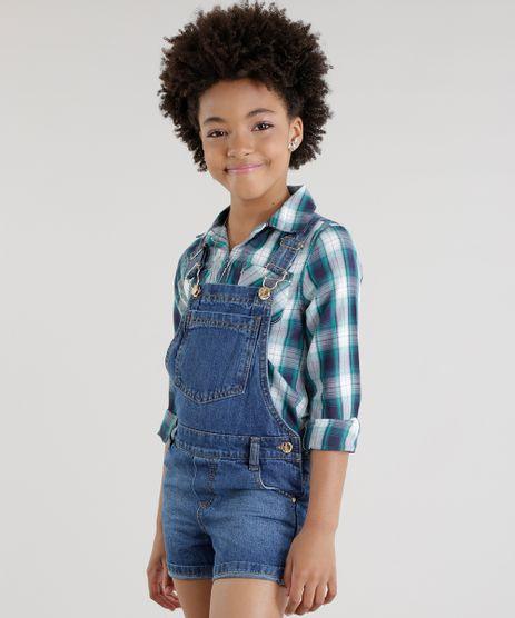 Jardineira-Jeans-Azul-Medio-8649155-Azul_Medio_1