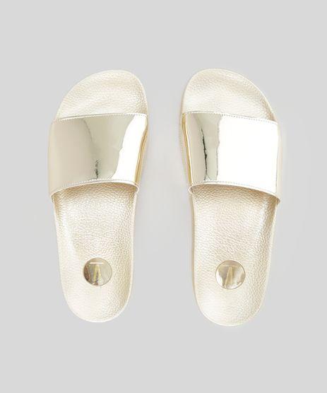 Chinelo-Slide-Vizzano-Metalizado-Dourado-8637303-Dourado_1