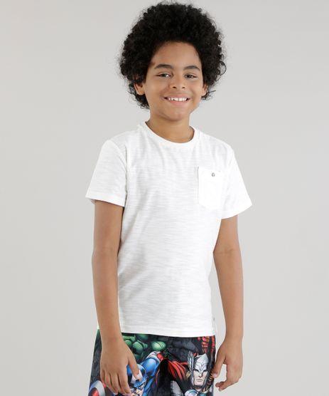 Camiseta-Basica-Flame-Off-White-8611800-Off_White_1