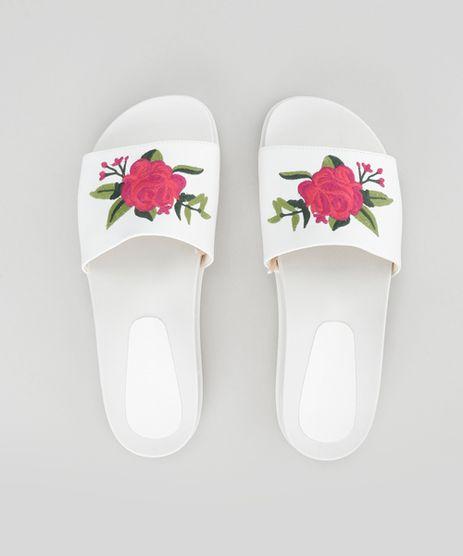 Chinelo-Slide-com-Bordado-Branco-8649199-Branco_1