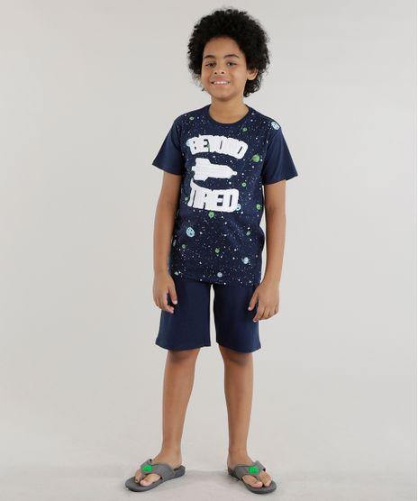 Pijama--Beyond-Tired--Azul-Marinho-8616816-Azul_Marinho_1