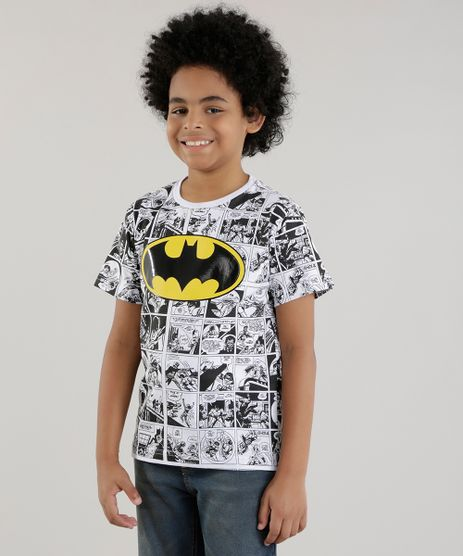 Camiseta-Estampada-Batman-Branca-8618577-Branco_1