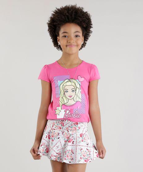 Blusa-Barbie-Pink-8636570-Pink_1