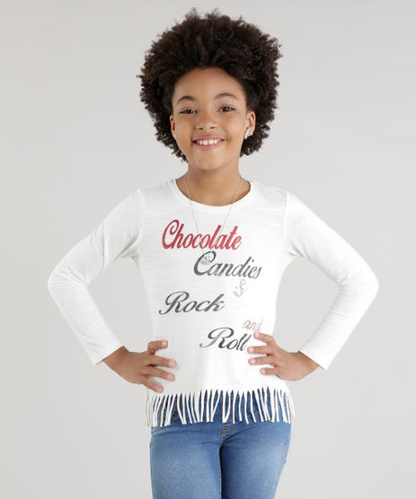 Blusa--Chocolate--com-Paetes-Off-White-8620207-Off_White_1