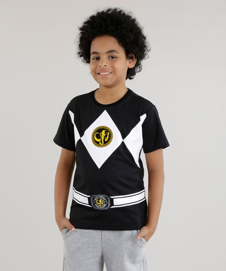Camiseta-Power-Rangers-Preta-8621586-Preto_1