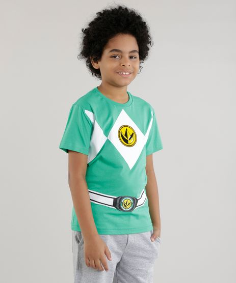 Camiseta-Power-Rangers-Verde-8622028-Verde_1