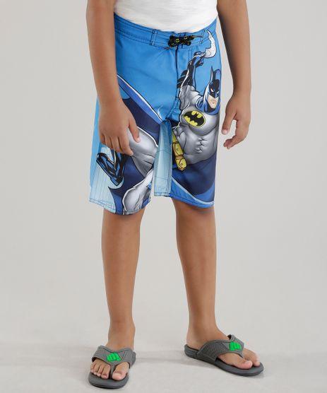 Bermuda-Batman-Azul-8624908-Azul_1