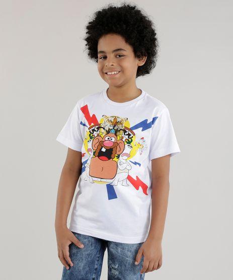 Camiseta-Titio-Avo-Branca-8634470-Branco_1