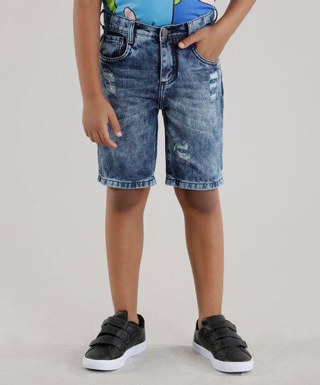 Bermuda-Jeans-Azul-Medio-8605322-Azul_Medio_1