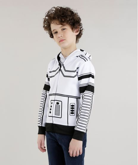 Blusao-Estampado-Stormtrooper-em-Moletom-Branco-8470172-Branco_1