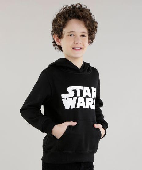 Blusao-Star-Wars-em-Moletom-Preto-8470058-Preto_1