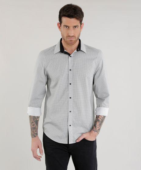 Camisa-Slim-Estampada-Branca-8456775-Branco_1