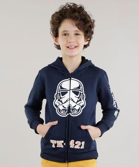 Blusao-Stormtrooper-em-Moletom-Azul-Marinho-8470064-Azul_Marinho_1