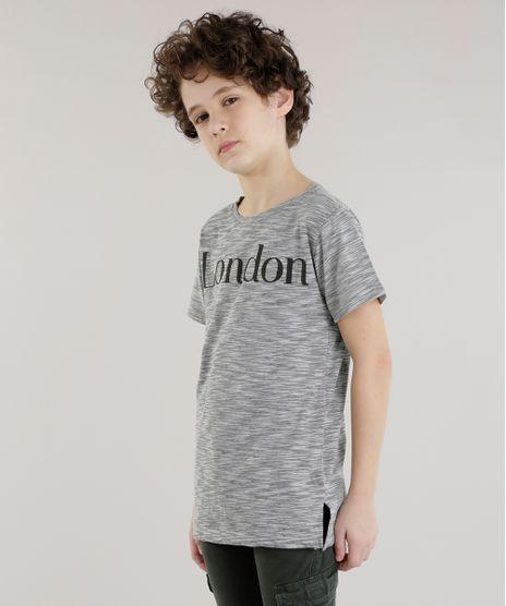 Camiseta-Longa--London--Cinza-Mescla-8611970-Cinza_Mescla_1