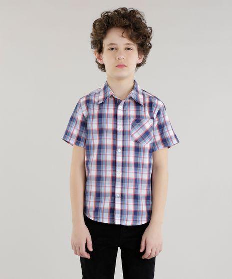 Camisa-Xadrez-Azul-8440662-Azul_1