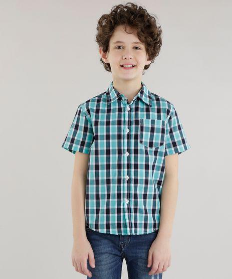 Camisa-Xadrez-Verde-8440644-Verde_1