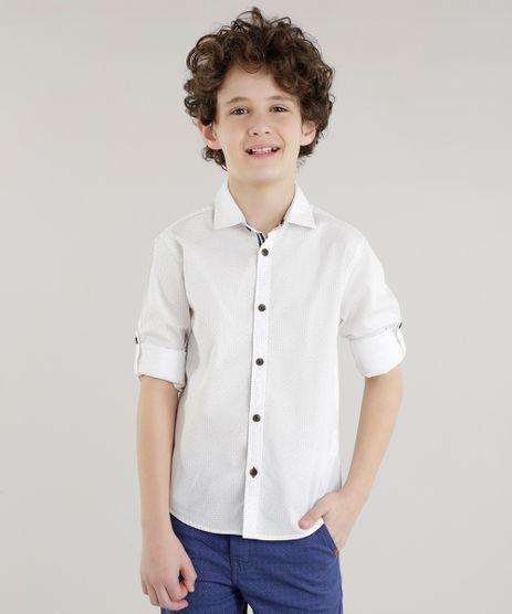 Camiseta-Estampada-de-Poa-Branca-8569172-Branco_1