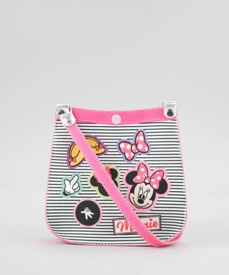 Bolsa-Estampada-Minnie-Rosa-8625109-Rosa_1