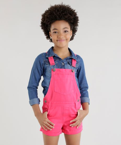 Jardineira-Jeans-Pink-8599234-Pink_1