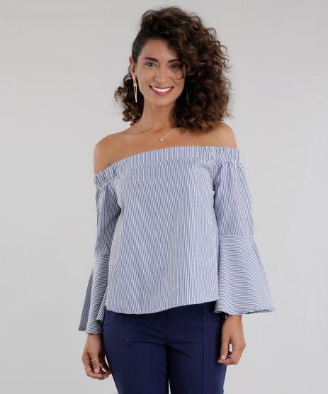 Blusa-Ombro-a-Ombro-Listrada-Azul-8628134-Azul_1