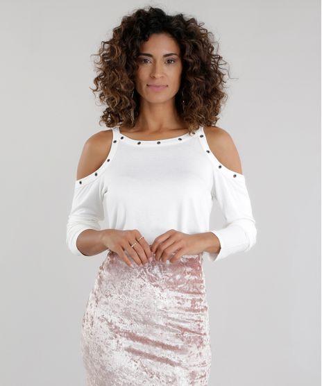 Blusa-Open-Shoulder-com-Ilhos-Off-White-8599003-Off_White_1