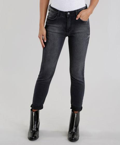 Calca-Jeans-Cigarrete-Preta-8611429-Preto_1