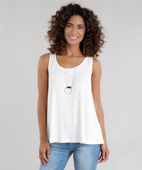 Regata-Canelada-Off-White-8602567-Off_White_1