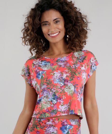 Blusa-Cropped-Estampada-Floral-Laranja-8624148-Laranja_1