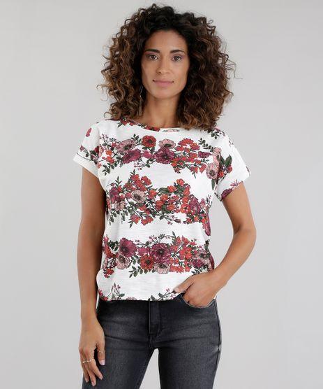 Blusa-Estampada-Floral-Off-White-8607583-Off_White_1