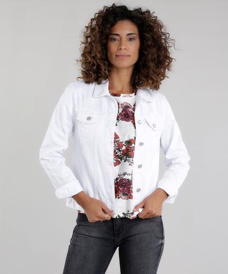Jaqueta-Branca-8604866-Branco_1