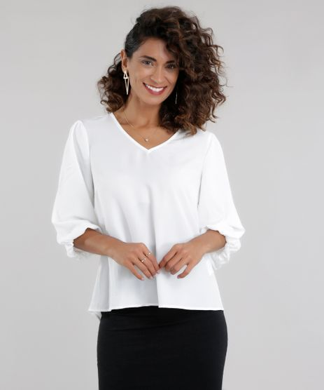 Blusa-Ampla-Off-White-8546041-Off_White_1