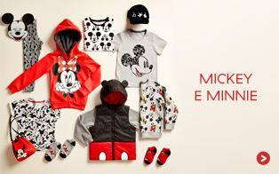 _ID-36_Campanhas_mickey-minnie_Generico_Infantil_Secundario-infantil_S3_Desk