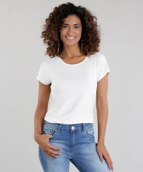 Blusa-Canelada-Off-White-8603099-Off_White_1