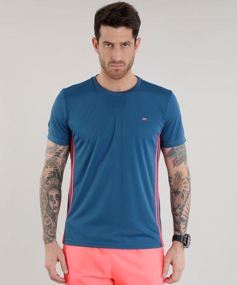 Camiseta-Ace-Dry-Azul-Azul-8226483-Azul_Azul_1