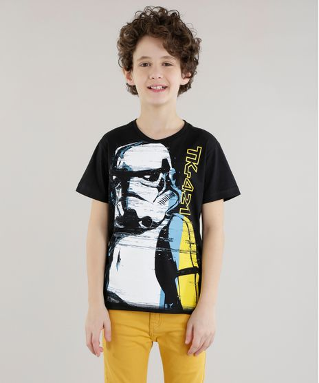 Camiseta-Stormtrooper-Preta-8630206-Preto_1
